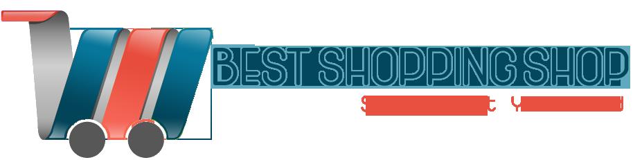 Best Shopping Shop