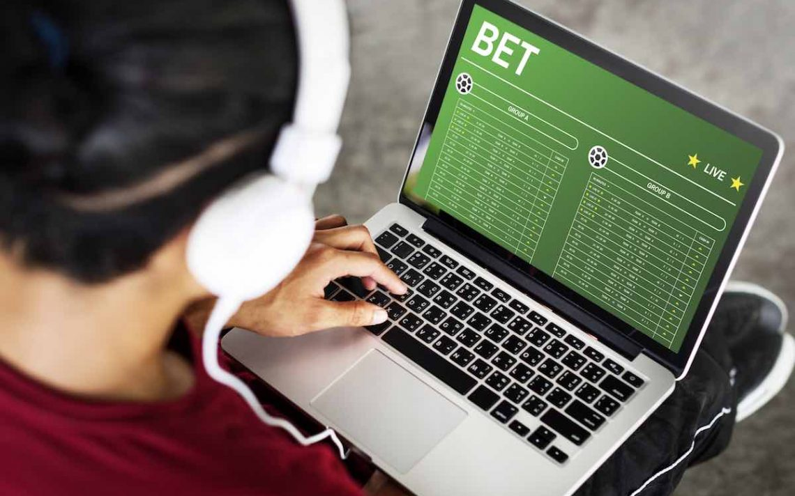 Bet online at Betlicc and earn extra profits