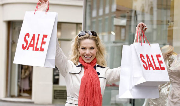 How To Sniff Out Bargains UK Others Overlook