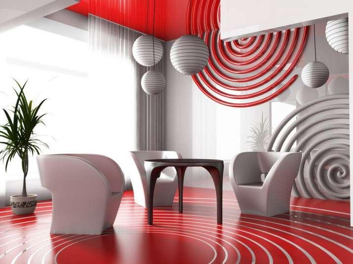 Wskazówki dotyczące ulepszania domu: sposoby na zwiększenie wartości domu