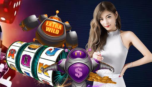 Fulfil Your Desire By Playing situs judi slot online terpercaya 2021